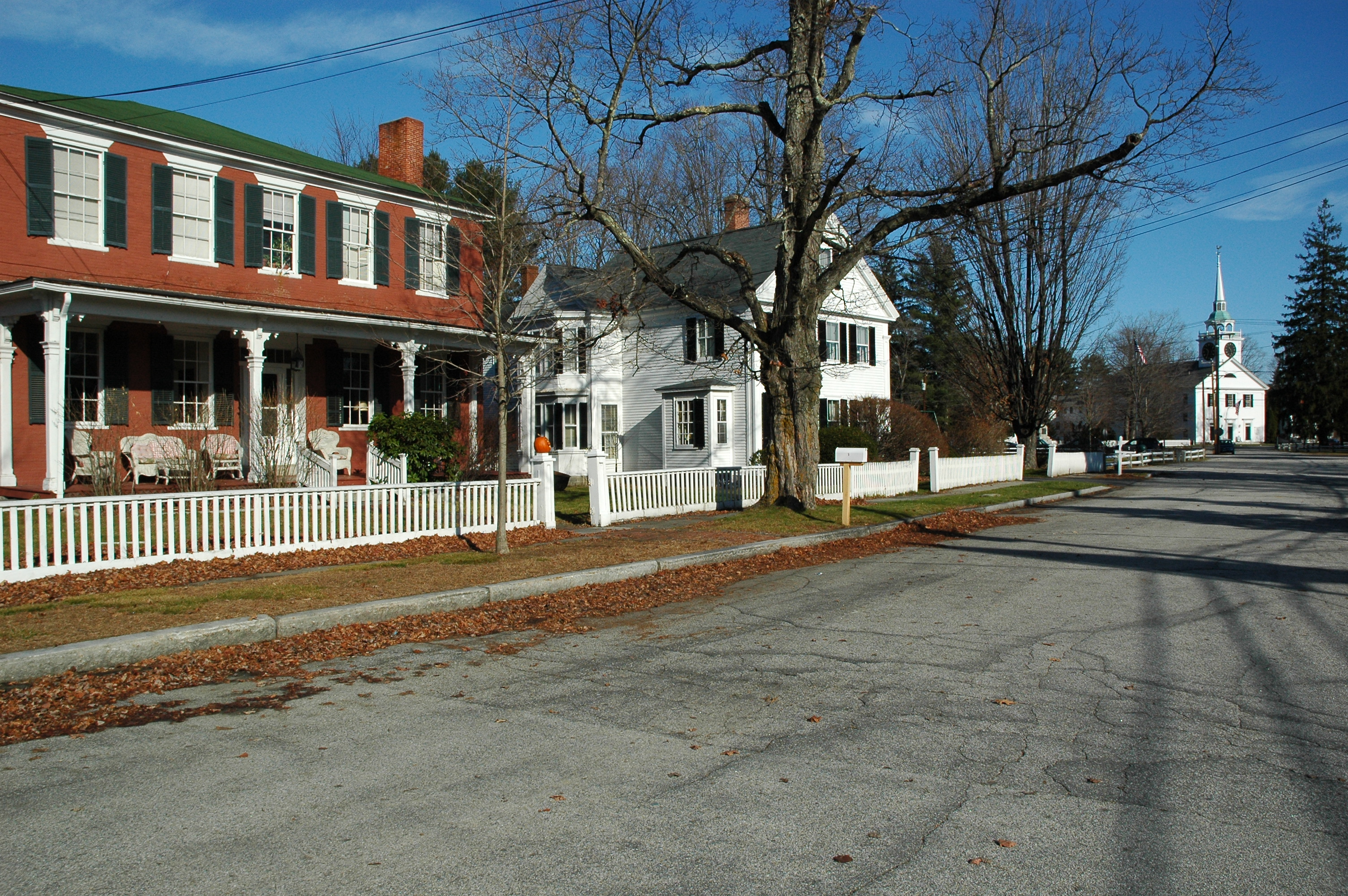 Amherst New Hampshire Dame Gussie S Genealogy Rants
