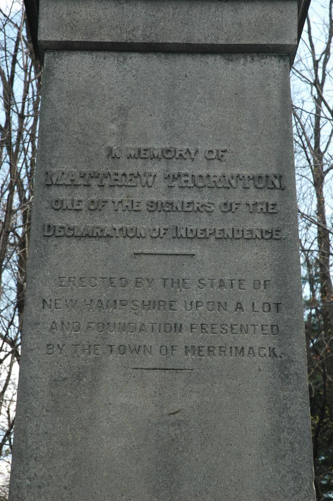 Merrimack, New Hampshire Photographic History  (4/6)