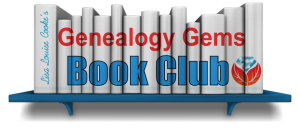 Genealogy Gems Podcast