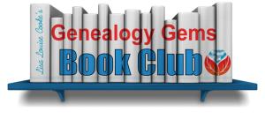 Genealogy Gems Podcast