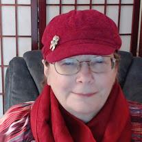June Lee Stearns Butka