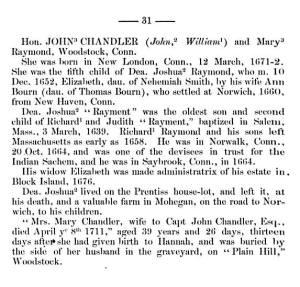 John Chandler page 42