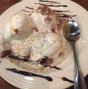 Cream Puff_Portifina