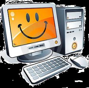 computer_maintenance