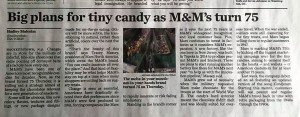 M_and_M_candies _USA_Today_4_Mar_2016
